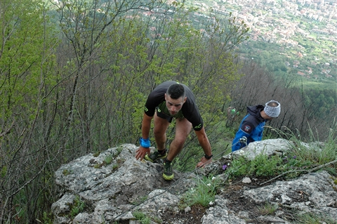 -VERTIKAL di monte FINESTRA- 5 Maggio 2019 (II° Partenza e premiazioni) - foto 54