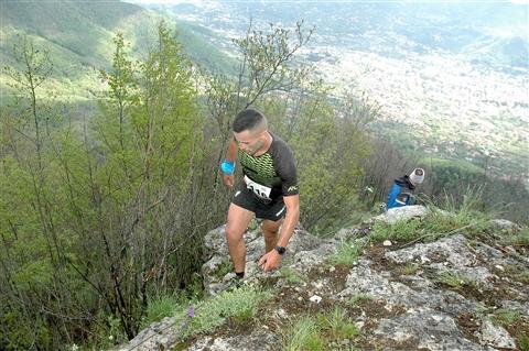 -VERTIKAL di monte FINESTRA- 5 Maggio 2019 (II° Partenza e premiazioni) - foto 55