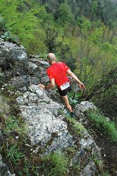 -VERTIKAL di monte FINESTRA- 5 Maggio 2019 (II° Partenza e premiazioni) - foto 60