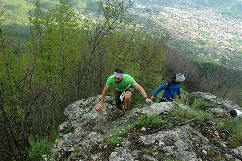 -VERTIKAL di monte FINESTRA- 5 Maggio 2019 (II° Partenza e premiazioni) - foto 62