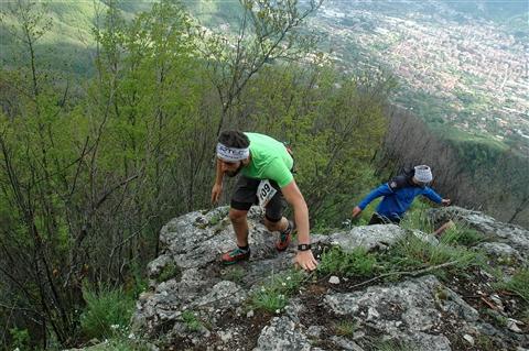 -VERTIKAL di monte FINESTRA- 5 Maggio 2019 (II° Partenza e premiazioni) - foto 63