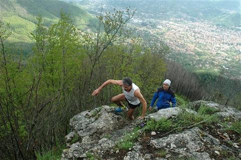 -VERTIKAL di monte FINESTRA- 5 Maggio 2019 (II° Partenza e premiazioni) - foto 65