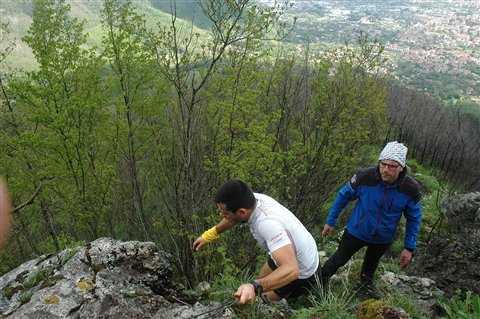 -VERTIKAL di monte FINESTRA- 5 Maggio 2019 (II° Partenza e premiazioni) - foto 71