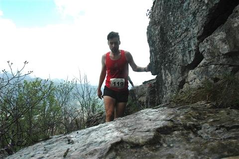 -VERTIKAL di monte FINESTRA- 5 Maggio 2019 (II° Partenza e premiazioni) - foto 73