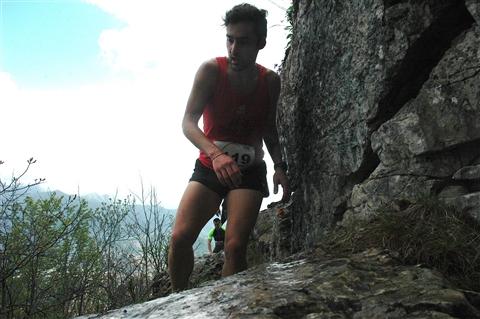 -VERTIKAL di monte FINESTRA- 5 Maggio 2019 (II° Partenza e premiazioni) - foto 74