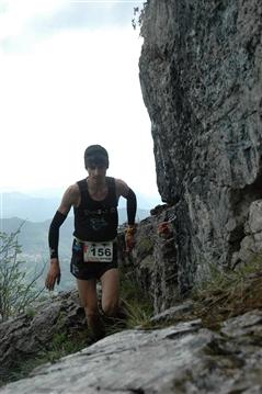 -VERTIKAL di monte FINESTRA- 5 Maggio 2019 (II° Partenza e premiazioni) - foto 80