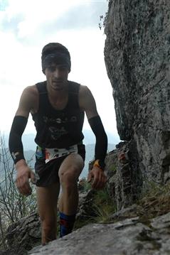 -VERTIKAL di monte FINESTRA- 5 Maggio 2019 (II° Partenza e premiazioni) - foto 81