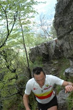 -VERTIKAL di monte FINESTRA- 5 Maggio 2019 (II° Partenza e premiazioni) - foto 83