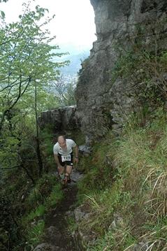 -VERTIKAL di monte FINESTRA- 5 Maggio 2019 (II° Partenza e premiazioni) - foto 88
