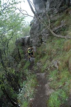 -VERTIKAL di monte FINESTRA- 5 Maggio 2019 (II° Partenza e premiazioni) - foto 99