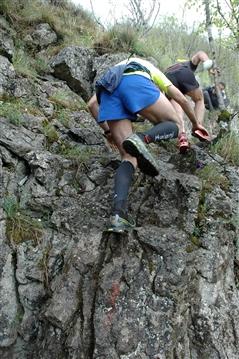 -VERTIKAL di monte FINESTRA- 5 Maggio 2019 (II° Partenza e premiazioni) - foto 108