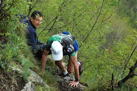 -VERTIKAL di monte FINESTRA- 5 Maggio 2019 (II° Partenza e premiazioni) - foto 112