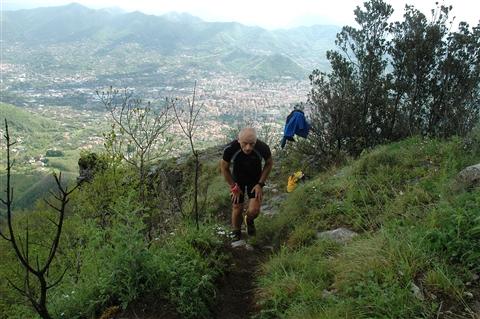-VERTIKAL di monte FINESTRA- 5 Maggio 2019 (II° Partenza e premiazioni) - foto 117