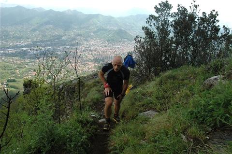 -VERTIKAL di monte FINESTRA- 5 Maggio 2019 (II° Partenza e premiazioni) - foto 118