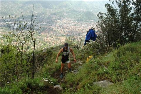 -VERTIKAL di monte FINESTRA- 5 Maggio 2019 (II° Partenza e premiazioni) - foto 120
