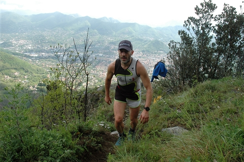 -VERTIKAL di monte FINESTRA- 5 Maggio 2019 (II° Partenza e premiazioni) - foto 122