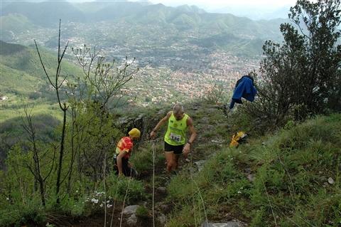 -VERTIKAL di monte FINESTRA- 5 Maggio 2019 (II° Partenza e premiazioni) - foto 125