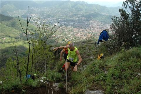 -VERTIKAL di monte FINESTRA- 5 Maggio 2019 (II° Partenza e premiazioni) - foto 126