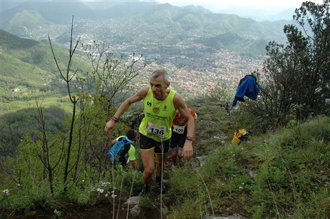 -VERTIKAL di monte FINESTRA- 5 Maggio 2019 (II° Partenza e premiazioni) - foto 127
