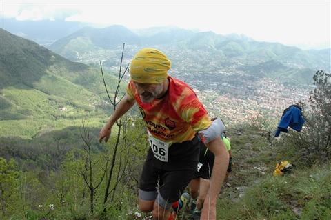 -VERTIKAL di monte FINESTRA- 5 Maggio 2019 (II° Partenza e premiazioni) - foto 130