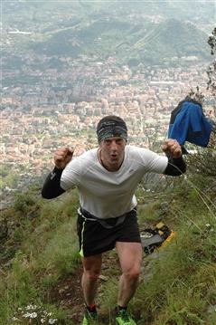 -VERTIKAL di monte FINESTRA- 5 Maggio 2019 (II° Partenza e premiazioni) - foto 140
