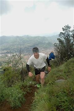 -VERTIKAL di monte FINESTRA- 5 Maggio 2019 (II° Partenza e premiazioni) - foto 141