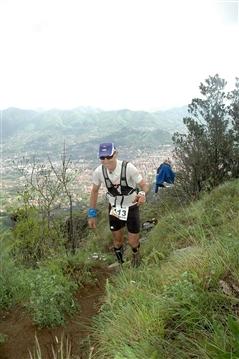 -VERTIKAL di monte FINESTRA- 5 Maggio 2019 (II° Partenza e premiazioni) - foto 148