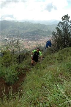 -VERTIKAL di monte FINESTRA- 5 Maggio 2019 (II° Partenza e premiazioni) - foto 150