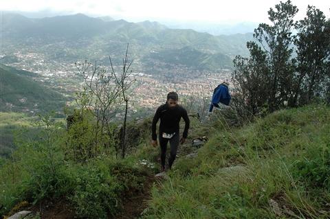 -VERTIKAL di monte FINESTRA- 5 Maggio 2019 (II° Partenza e premiazioni) - foto 155