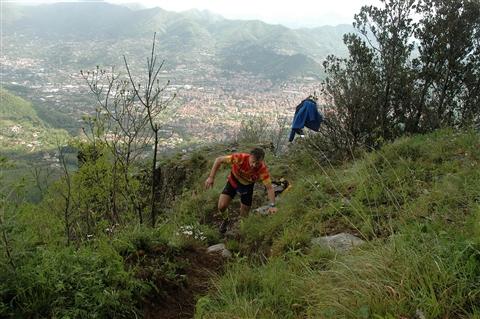 -VERTIKAL di monte FINESTRA- 5 Maggio 2019 (II° Partenza e premiazioni) - foto 158