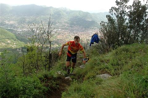 -VERTIKAL di monte FINESTRA- 5 Maggio 2019 (II° Partenza e premiazioni) - foto 159