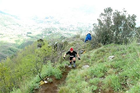 -VERTIKAL di monte FINESTRA- 5 Maggio 2019 (II° Partenza e premiazioni) - foto 162