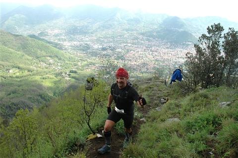 -VERTIKAL di monte FINESTRA- 5 Maggio 2019 (II° Partenza e premiazioni) - foto 163