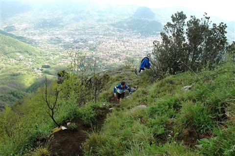 -VERTIKAL di monte FINESTRA- 5 Maggio 2019 (II° Partenza e premiazioni) - foto 164