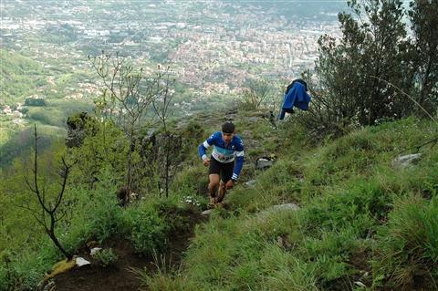 -VERTIKAL di monte FINESTRA- 5 Maggio 2019 (II° Partenza e premiazioni) - foto 165