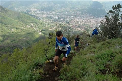 -VERTIKAL di monte FINESTRA- 5 Maggio 2019 (II° Partenza e premiazioni) - foto 167