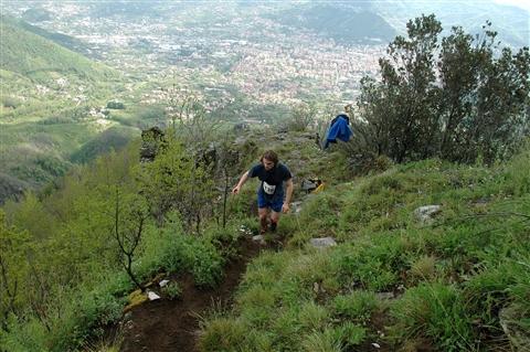 -VERTIKAL di monte FINESTRA- 5 Maggio 2019 (II° Partenza e premiazioni) - foto 168