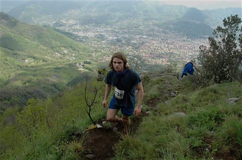 -VERTIKAL di monte FINESTRA- 5 Maggio 2019 (II° Partenza e premiazioni) - foto 169