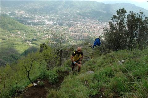 -VERTIKAL di monte FINESTRA- 5 Maggio 2019 (II° Partenza e premiazioni) - foto 172