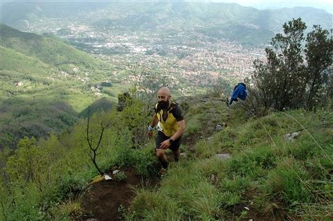 -VERTIKAL di monte FINESTRA- 5 Maggio 2019 (II° Partenza e premiazioni) - foto 173