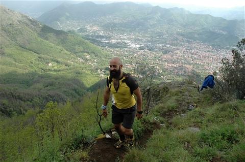 -VERTIKAL di monte FINESTRA- 5 Maggio 2019 (II° Partenza e premiazioni) - foto 174