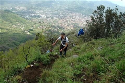 -VERTIKAL di monte FINESTRA- 5 Maggio 2019 (II° Partenza e premiazioni) - foto 178