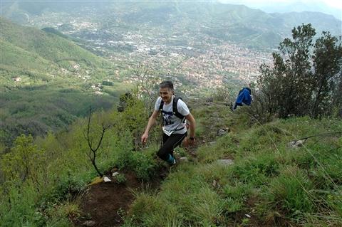 -VERTIKAL di monte FINESTRA- 5 Maggio 2019 (II° Partenza e premiazioni) - foto 179