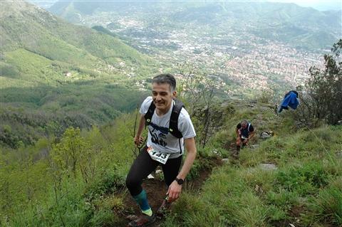 -VERTIKAL di monte FINESTRA- 5 Maggio 2019 (II° Partenza e premiazioni) - foto 180