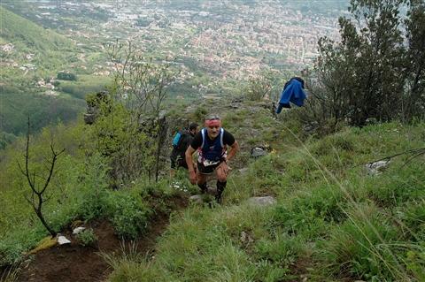 -VERTIKAL di monte FINESTRA- 5 Maggio 2019 (II° Partenza e premiazioni) - foto 182
