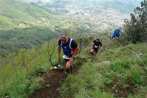 -VERTIKAL di monte FINESTRA- 5 Maggio 2019 (II° Partenza e premiazioni) - foto 183