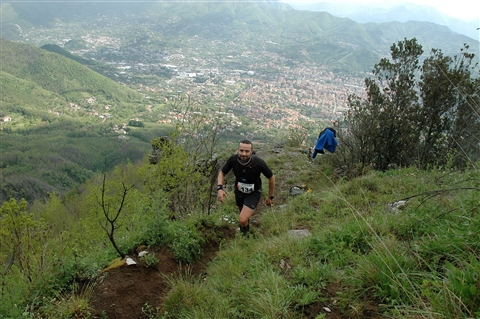 -VERTIKAL di monte FINESTRA- 5 Maggio 2019 (II° Partenza e premiazioni) - foto 184