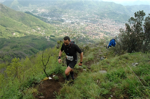 -VERTIKAL di monte FINESTRA- 5 Maggio 2019 (II° Partenza e premiazioni) - foto 186
