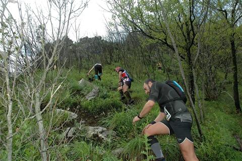 -VERTIKAL di monte FINESTRA- 5 Maggio 2019 (II° Partenza e premiazioni) - foto 188