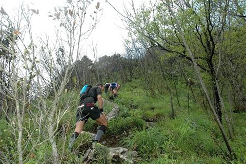 -VERTIKAL di monte FINESTRA- 5 Maggio 2019 (II° Partenza e premiazioni) - foto 189